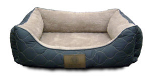 American Kennel Club Dog Bed