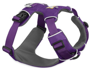 Ruffwear All-day Adventure Harness