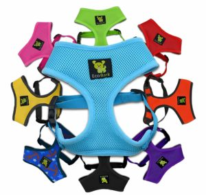 ecobark harness
