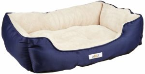 best dog beds for labradoodles