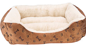 best dog beds for beagles